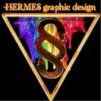hermes design