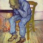 150px-Vincent_Willem_van_Gogh_002