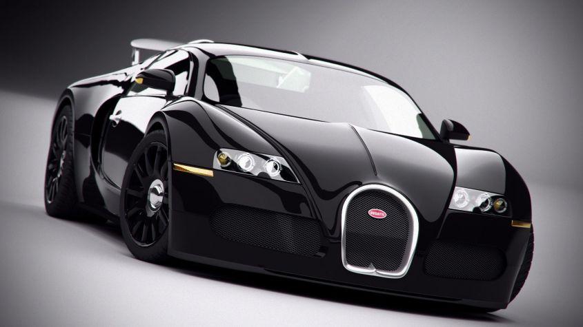 10 Bugatti da sogno che ogni appassionato dovrebbe guidare