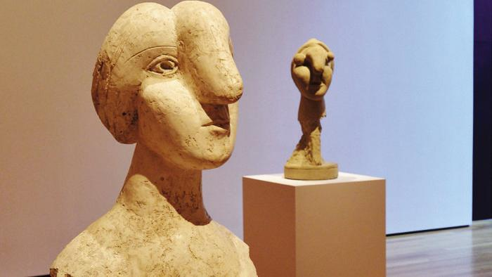New York, è guerra per un Picasso venduto a due collezionisti diversi