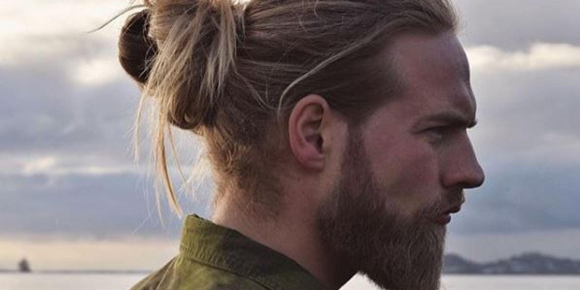 Il vichingo più famoso di Instagram