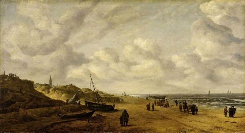 I quadri dei pittori famosi che nascondono altri quadri