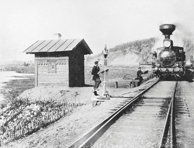 ferrovia-transiberiana-4.900x600