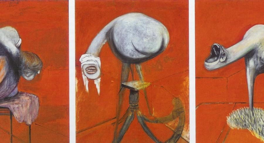 Cinque tra gli artisti più quotati dell'arte contemporanea