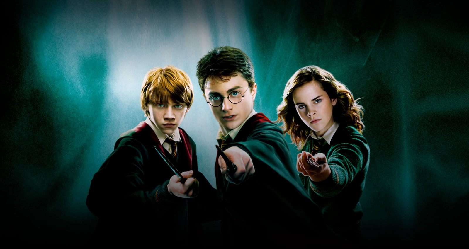 La mostra evento di Harry Potter in arrivo a Milano