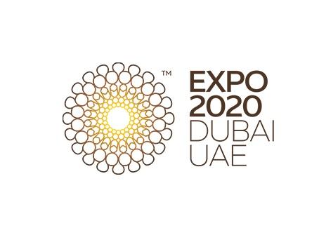 L'Italia cerca un logo per Expo 2020 Dubai – concorso di grafica per studenti e professionisti